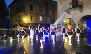 orta danza 1